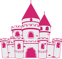 Bockenfield Castle Vector