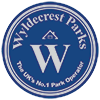 Wyldecrest Holiday Parks Offers Logo